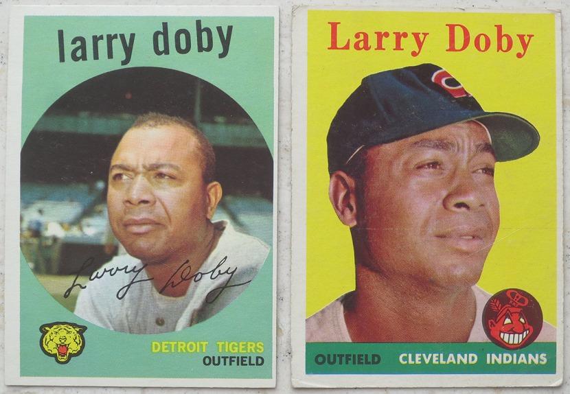 larry_doby_cards