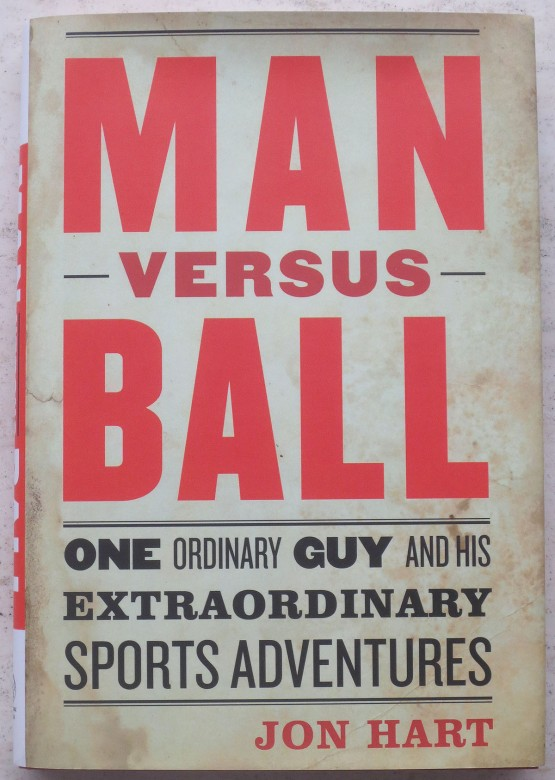 man_versus_ball_signed_copy