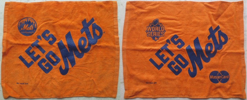 mets_rally_towel1