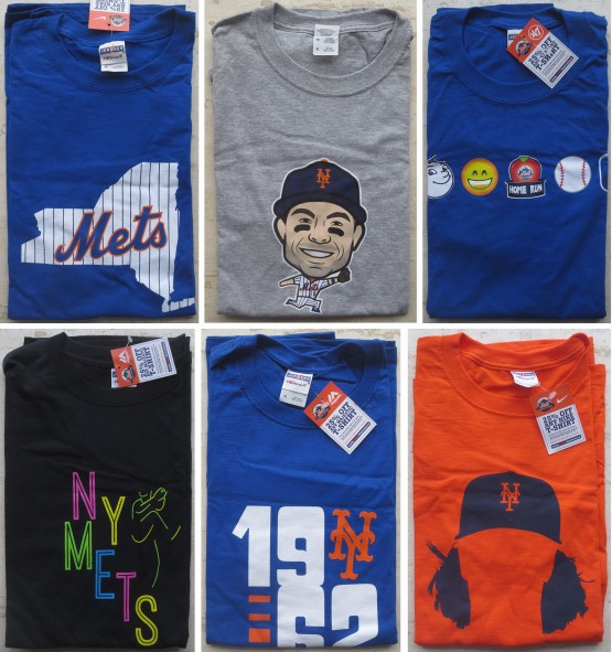 mets_t_shirts