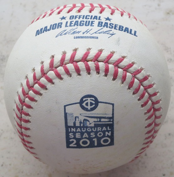 target_field_commemorative_ball