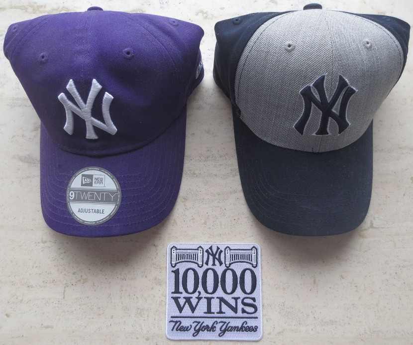 yankee_caps_and_patch