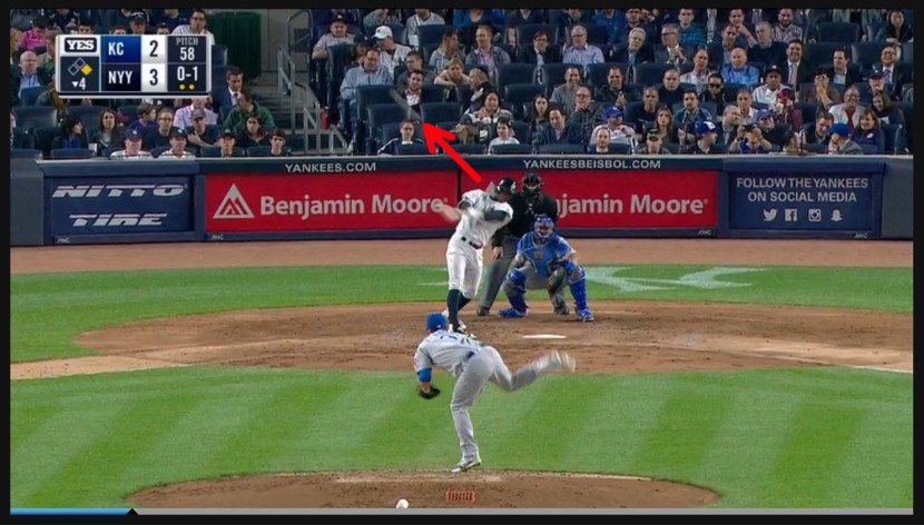 11_didi_gregorius_home_run_screen_shot