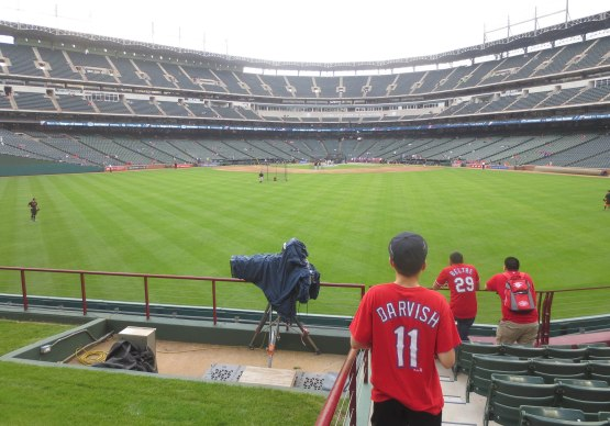 12_view_from_center_field_04_14_16