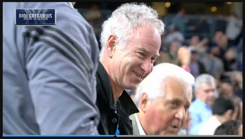 14_didi_gregorius_home_run_screen_shot_john_mcenroe_wtf