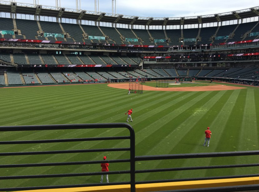 15_view_from_left_field_bleachers_05_16_16