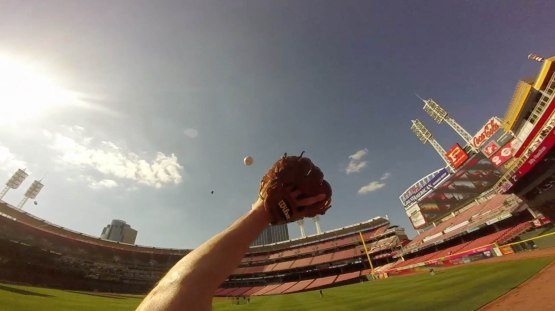 15_zack_catching_ball8870_gopro