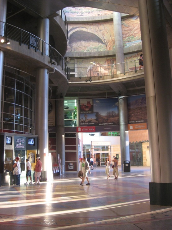 17_chase_field_rotunda