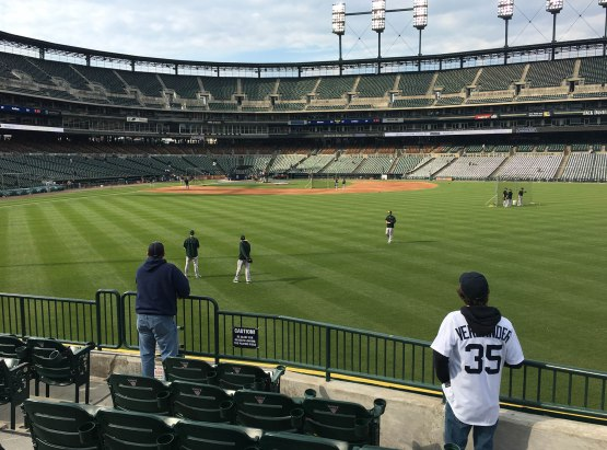 17_view_from_right_field_during_bp_04_25_16