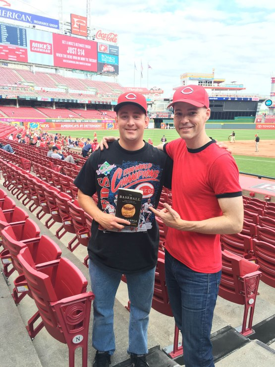 17_zack_and_corey_with_the_baseball
