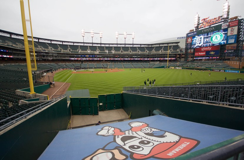 18_view_from_right_field_photo_by_muneesh_jain