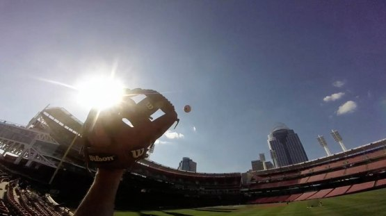 19_zack_catching_ball8872_gopro