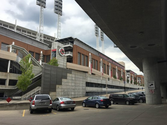 1_parking_area_outside_stadium