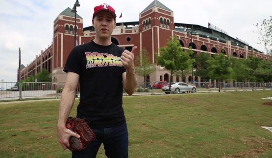 1_zack_outside_stadium_04_14_16