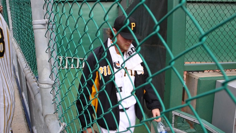 20_gerrit_cole_walking_past
