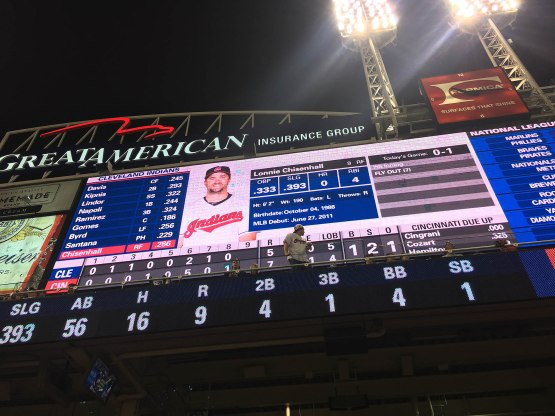 20_scoreboard_in_the_9th_inning_05_18_16