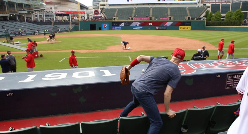 20_zack_jumping_over_seats_for_ball8843