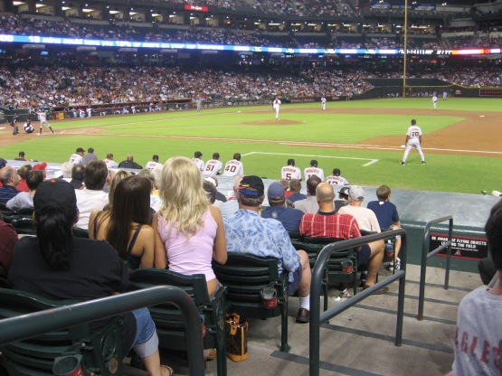 21_view_behind_1b_dugout_09_19_07
