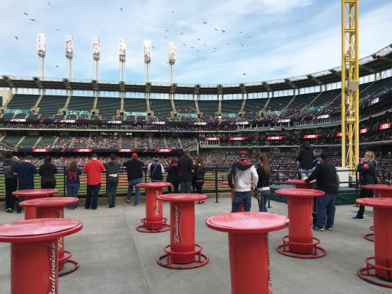 23_home_run_porch_during_game