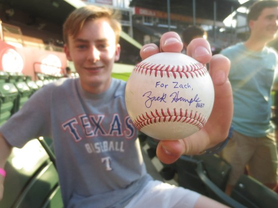 25_zach_with_signed_baseball