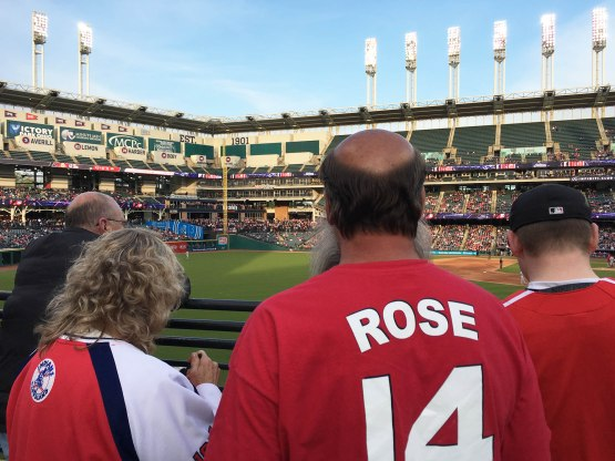 26_pete_rose_fan