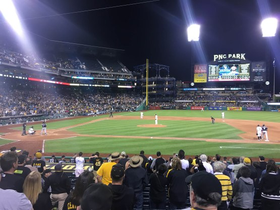 27_view_in_9th_inning_05_20_16
