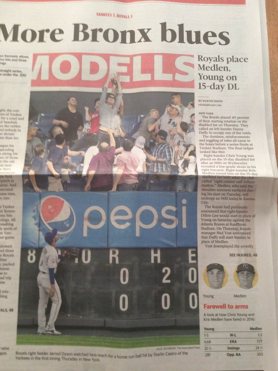 27_zack_in_kansas_city_newspaper