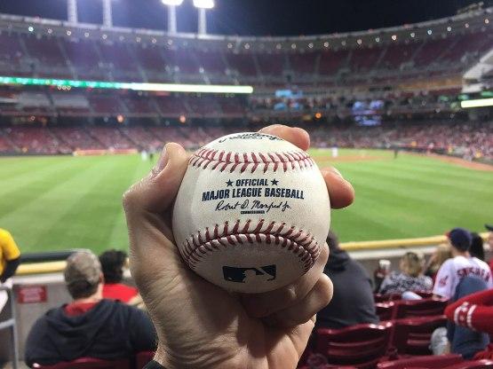 28_rajai_davis_home_run_ball
