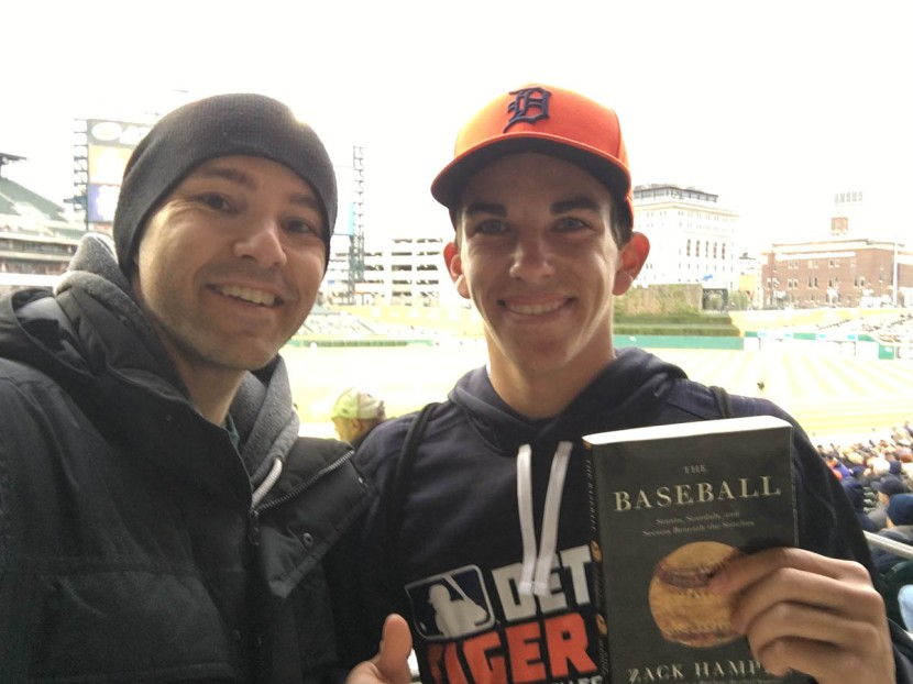 28_zack_and_josh_with_the_baseball