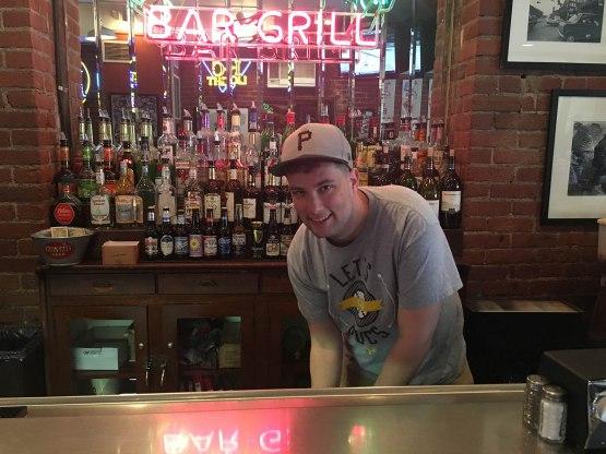 2_robbie_sacunas_behind_the_bar