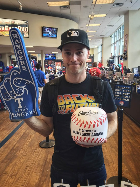 2_zack_with_foam_finger_and_large_ball