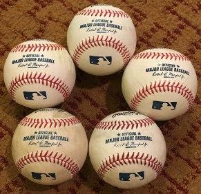 30_the_five_balls_i_kept_05_20_16