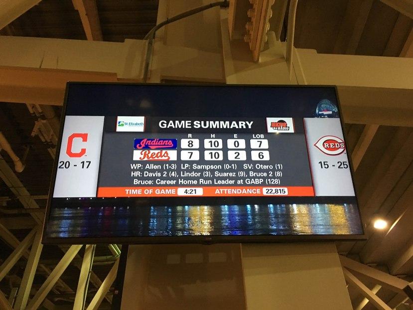 31_final_score_on_a_tv