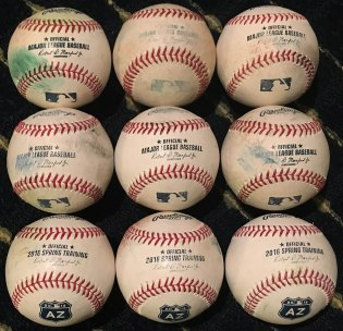 32_the_nine_balls_i_kept_05_19_16