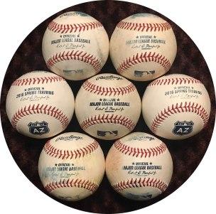 32_the_seven_balls_i_kept_05_18_16