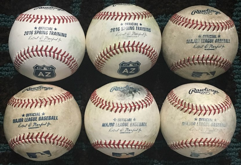 32_the_six_balls_i_kept_05_16_16