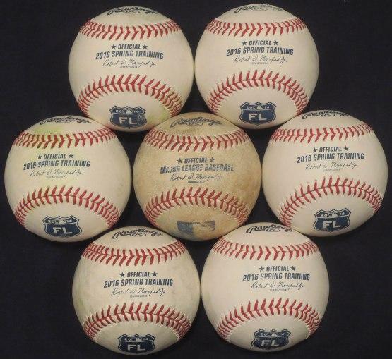 36_the_seven_balls_i_kept_04_26_16
