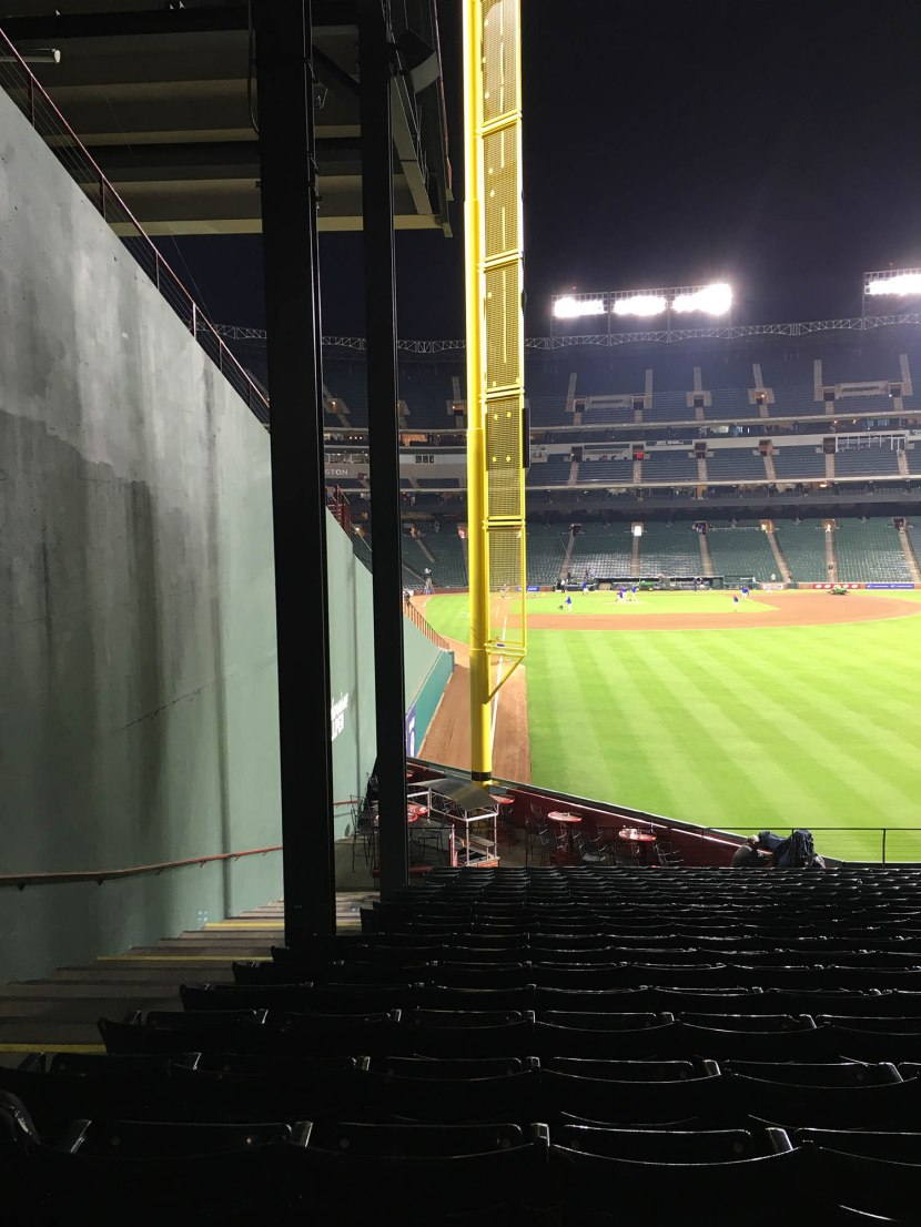 37_right_field_foul_pole