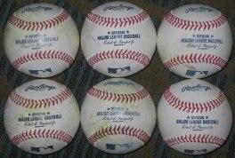 39_the_six_balls_i_kept_04_14_16