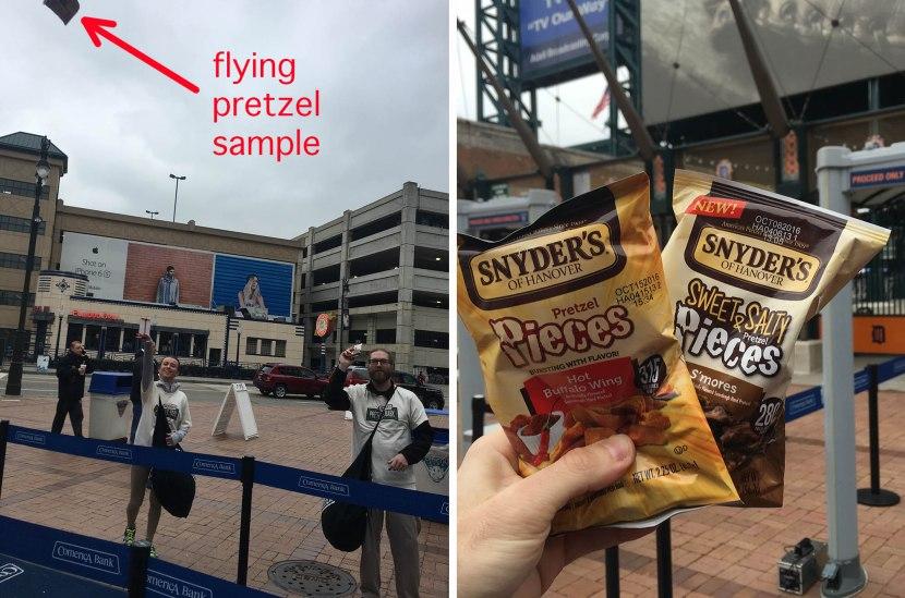 4_free_pretzel_samples