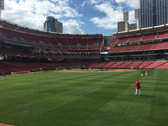 4_view_from_right_field_05_18_16