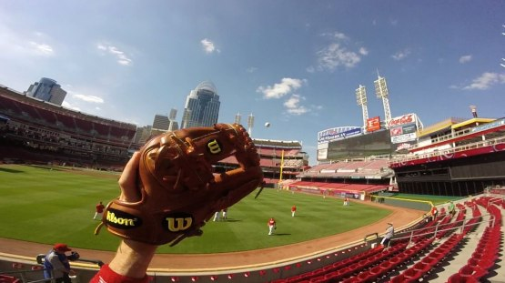 4_zack_catching_ball8864_gopro