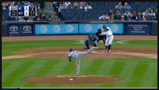 5_starlin_castro_home_run_screen_shot
