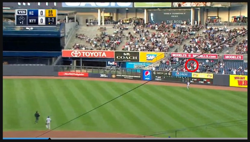 6_starlin_castro_home_run_screen_shot