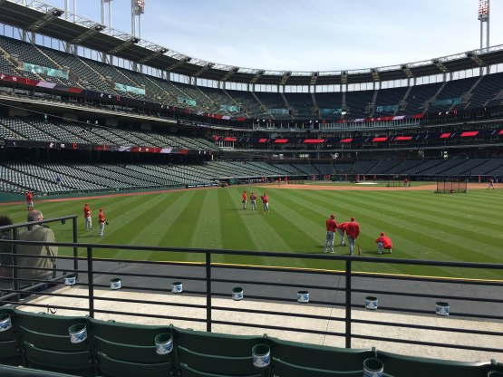7_reds_on_the_field_for_bp_05_16_16