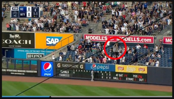 7_starlin_castro_home_run_screen_shot