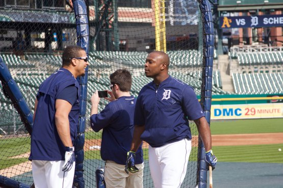 7_victor_martinez_and_justin_upton_photo_by_muneesh_from_the_field