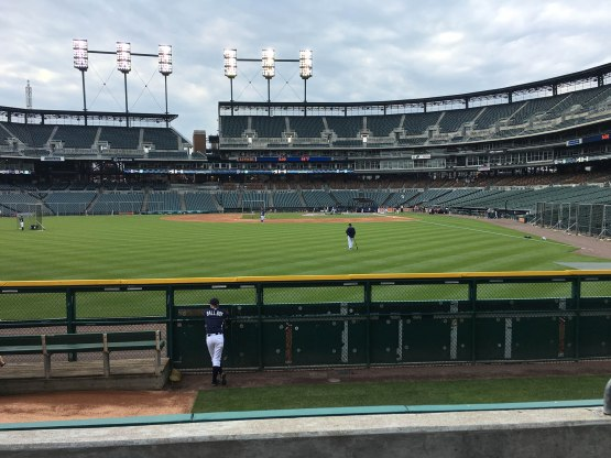 8_view_from_left_field_during_bp_04_25_16