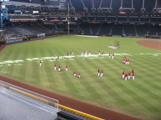 9_diamondbacks_on_the_field