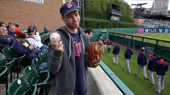 9_zack_with_ball8850